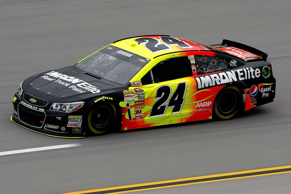 End-of-the-rainbow-Jeff-Gordon-s-paint-schemes-throughout-the-years-FOX-Sports-wallpaper-wp3005356