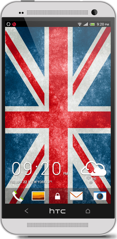 England-Flag-HTC-One-Wallpaper-wallpaper-wp4806211