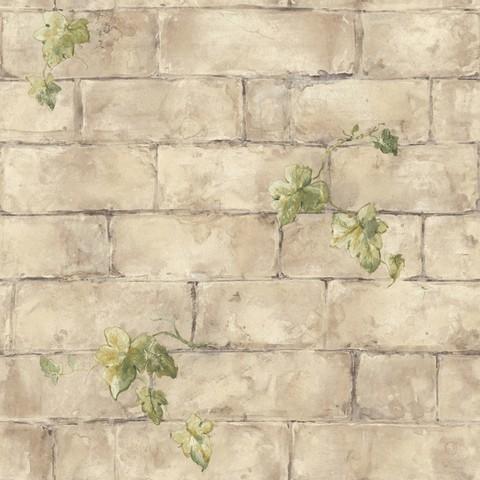 English-Brick-Ivy-wallpaper-wp5805399