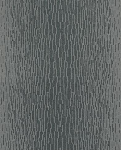 Enigma-Harlequin-A-stunning-rainfall-effect-made-with-glass-beads-which-catc-wallpaper-wp5805400
