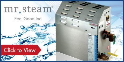Enjoy-the-luxury-of-a-steam-sauna-in-your-home-Order-your-steam-shower-kit-and-accessories-today-fr-wallpaper-wp3405242