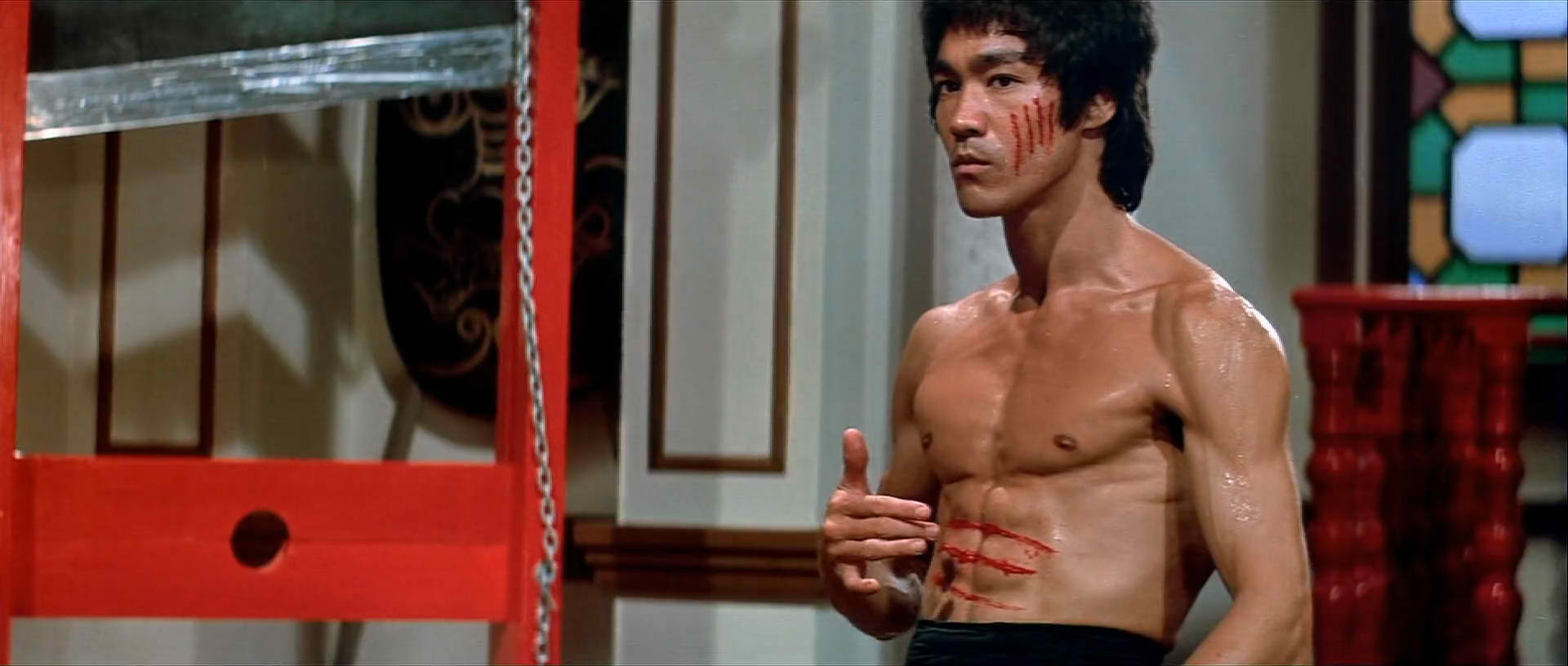 Enter-the-Dragon-Bruce-Lee-Enter-the-Dragon-wallpaper-wp421056-1