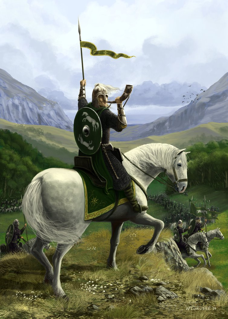 Eorl-musters-the-North-by-woutart-LoTR-wallpaper-wp5206218