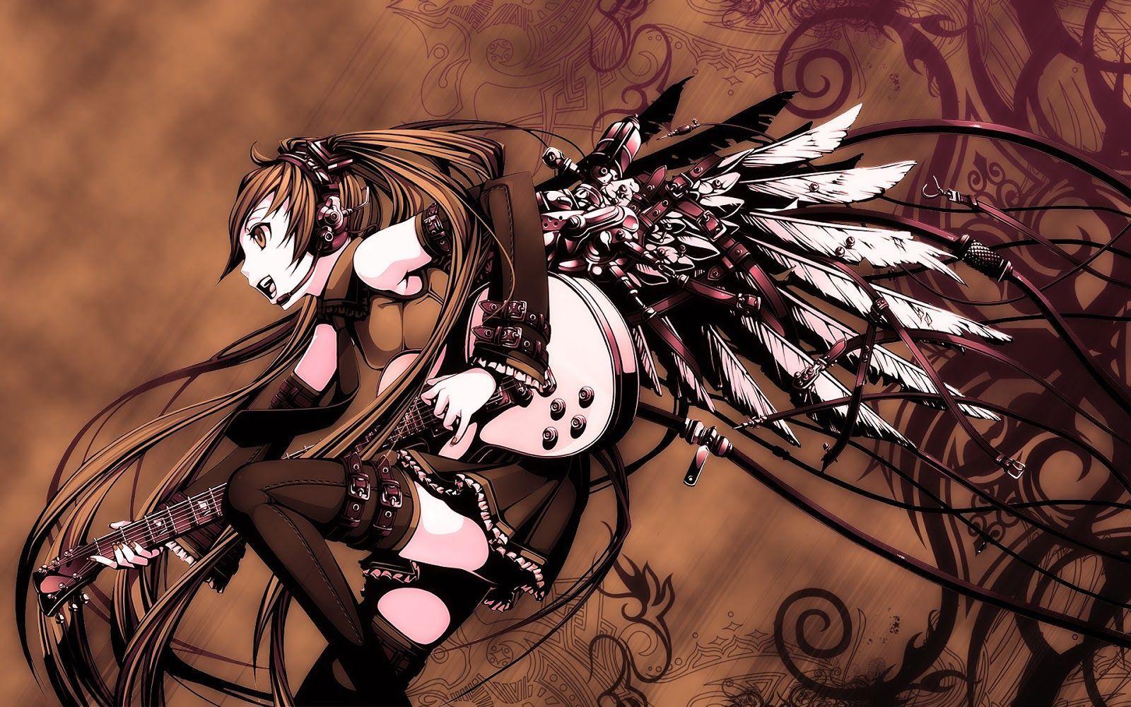 Epic-Anime-1920×1080-Epic-Anime-Adorable-Wallpa-wallpaper-wp3405249