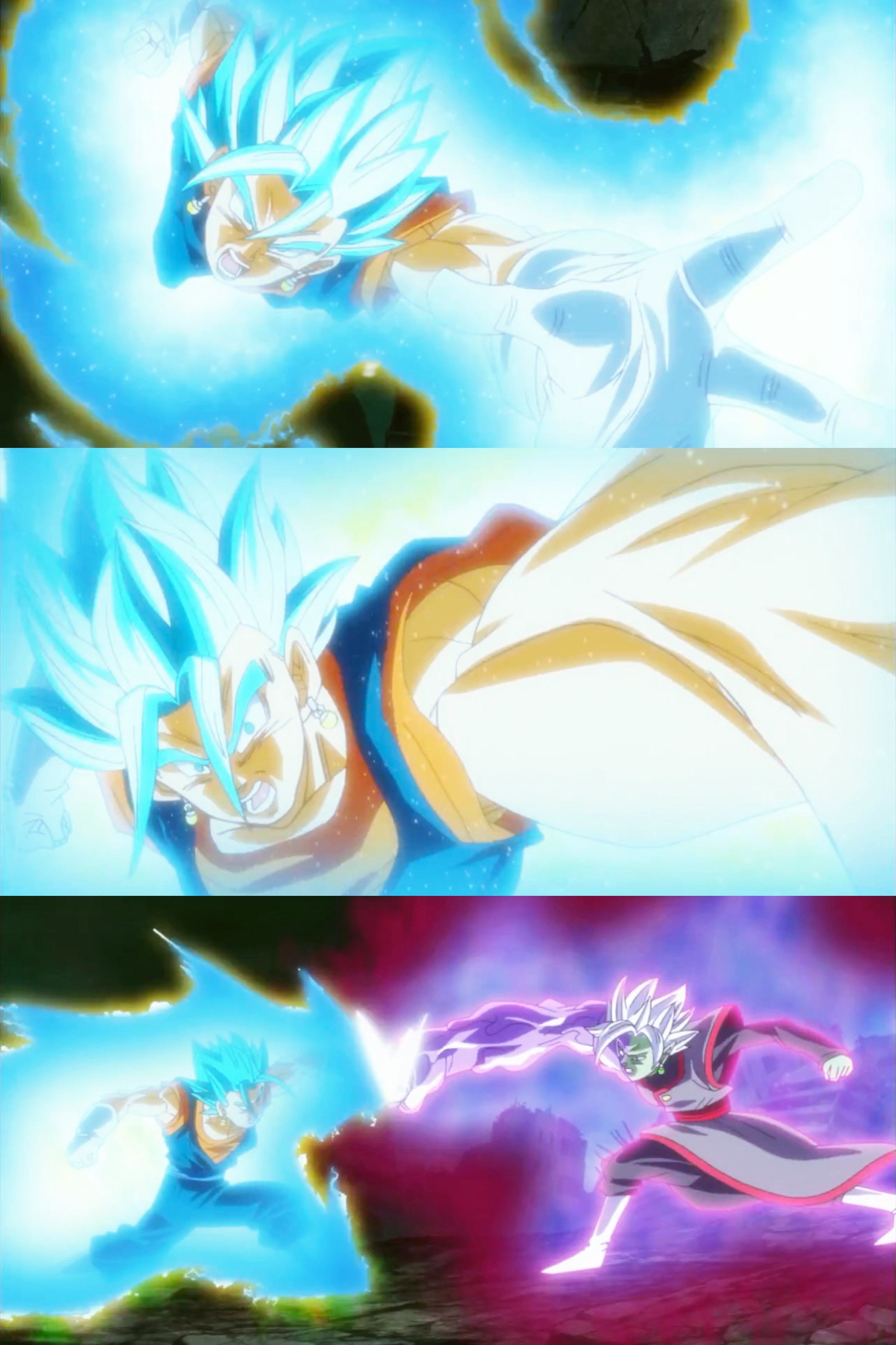 Epic-Vegito-Blue-Vs-Zamasu-iPhone-made-with-Moldiv-app-enjoy-wallpaper-wp5007155