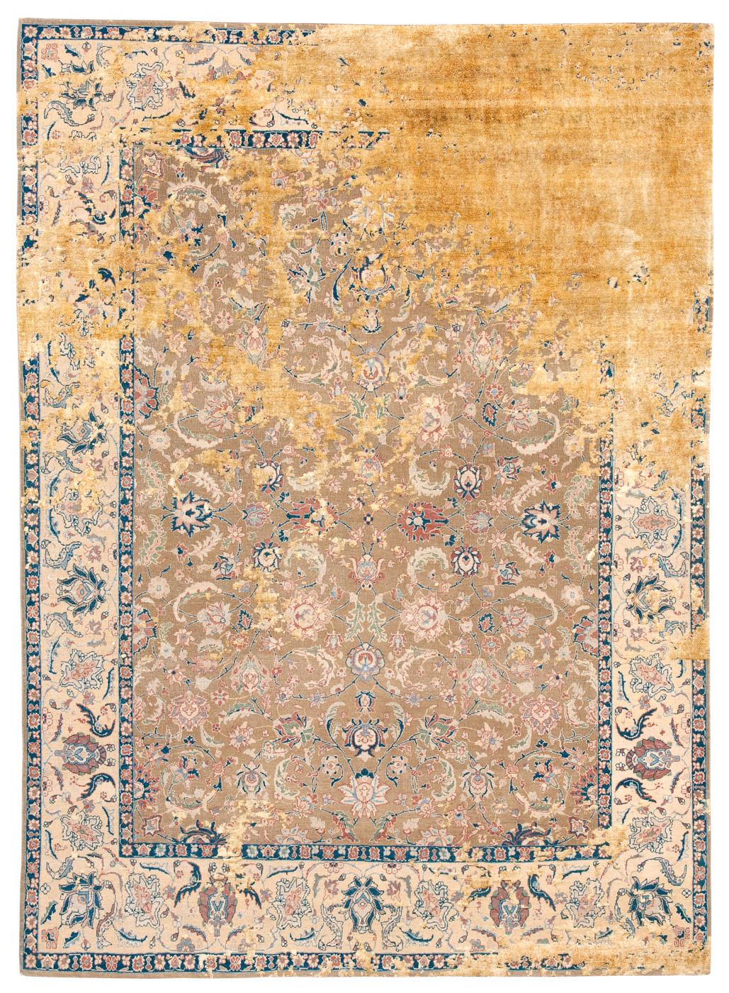 Erased-Heritage-carpet-Kyle-and-Kath-wallpaper-wp425249-1