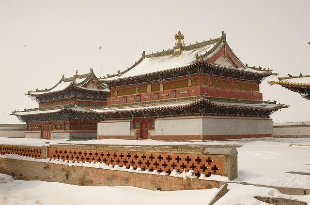 Erdene-Zuu-Monastery-Mongolia-wallpaper-wp3005373