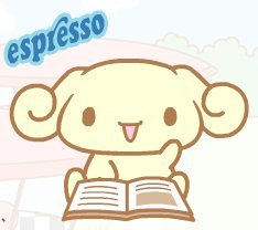 Espresso-wallpaper-wp4004576