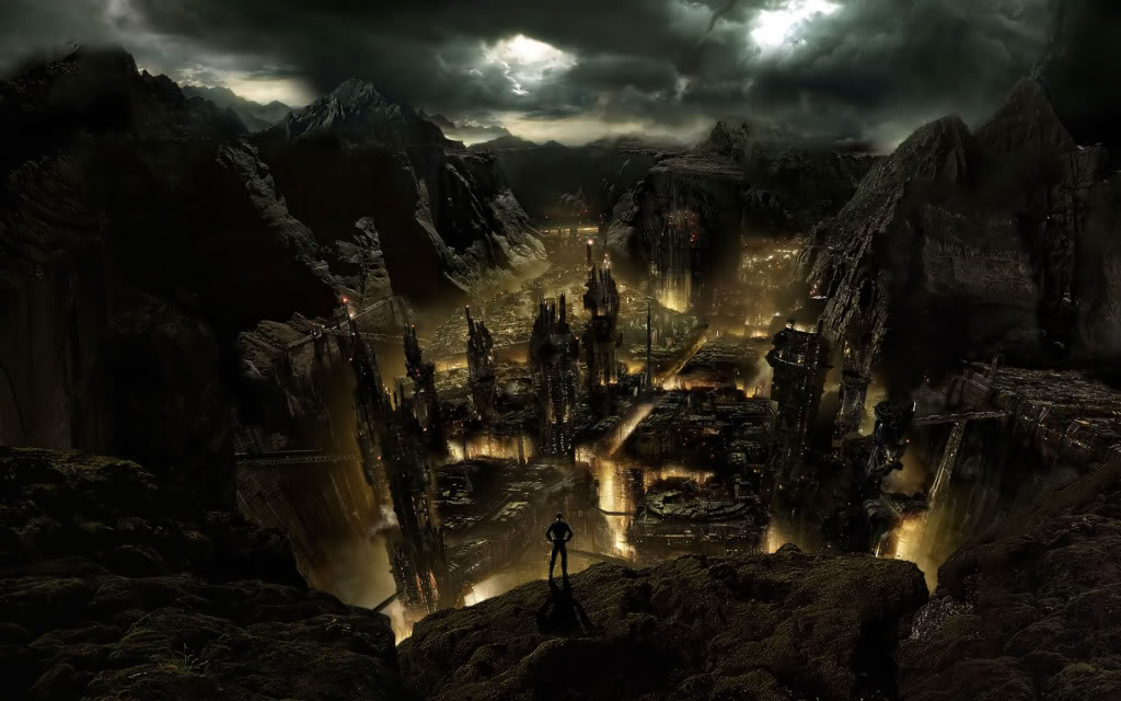 Esthar-was-once-home-to-the-Grand-Dragon-Tiamat-where-the-great-wyrm-lived-in-a-massive-cathedral-b-wallpaper-wp3405265