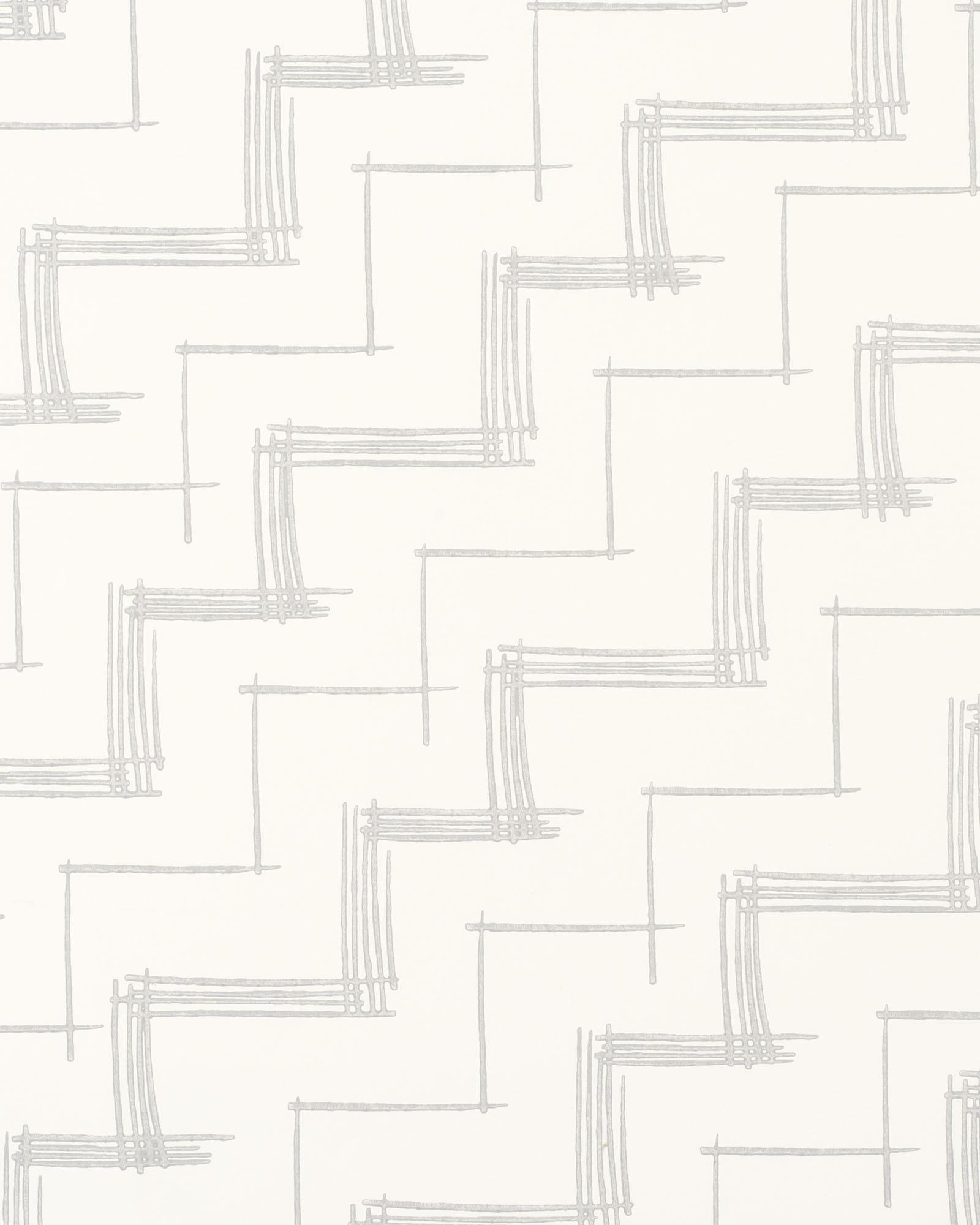 Etch-Etch-wallpaper-wp5206245