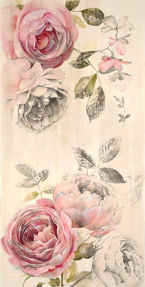 Ethereal-Roses-II-By-Stefania-Ferri-alternate-source-here-http-www-allposters-com-sp-Ethereal-wallpaper-wp5404812