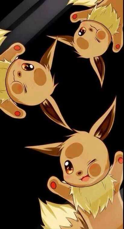 Evee-lock-screen-IM-GOING-TO-START-USING-THIS-RIGHT-AWAY-wallpaper-wp5007180