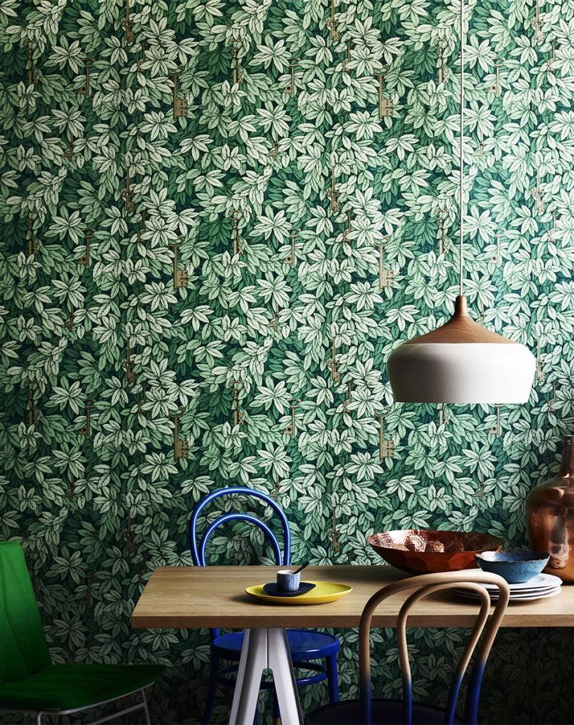 Evergreen-Round-Up-on-Design-Sponge-wallpaper-wp5805424-1