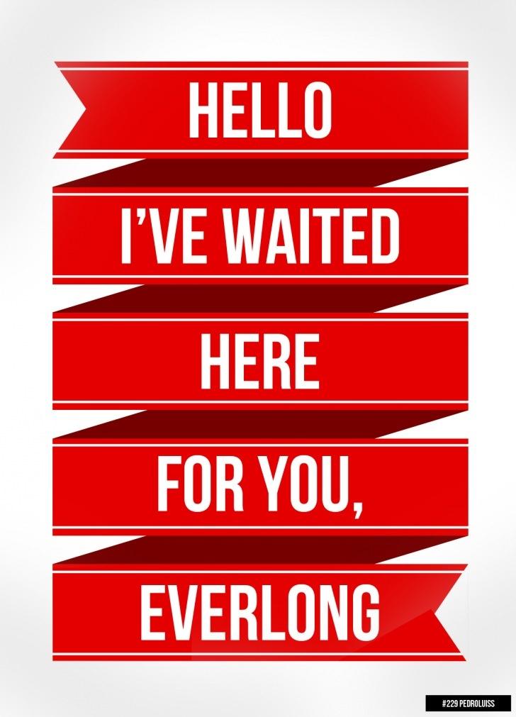 Everlong-Foo-Fighters-wallpaper-wp5805425-1