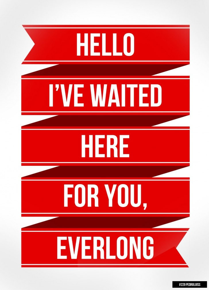 Everlong-Foo-Fighters-wallpaper-wp5805425