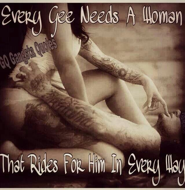 Every-G-needs-a-woman-that-Rides-for-him-in-every-Way-wallpaper-wp3005407