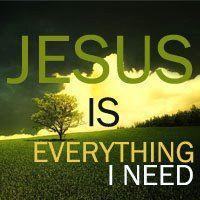 Everything-I-need-wallpaper-wp5604645