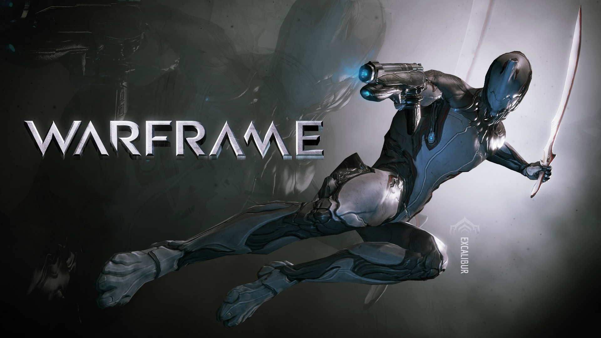 Excalibur-Warframe-Steam-Trading-Card-×-wallpaper-wp5206266
