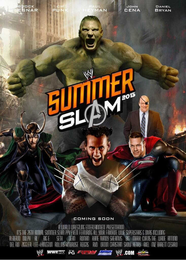 Excited-for-SummerSlam-this-Sunday-Love-this-poster-WWE-WWEMoms-JohnCena-CMPunk-wallpaper-wp3405298