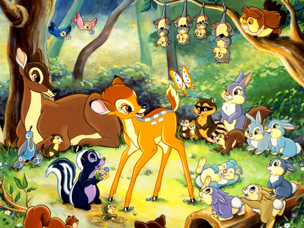 Exclusive-Bambi-Cartoon-For-Phone-Image-Download-wallpaper-wp5805450