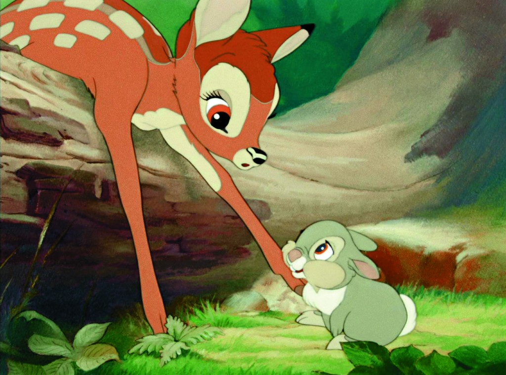 Exclusive-Bambi-Diamond-Edition-For-Free-I-Pad-Tablet-Image-Download-«-Anime-Cartoon-Wall-wallpaper-wp5805454