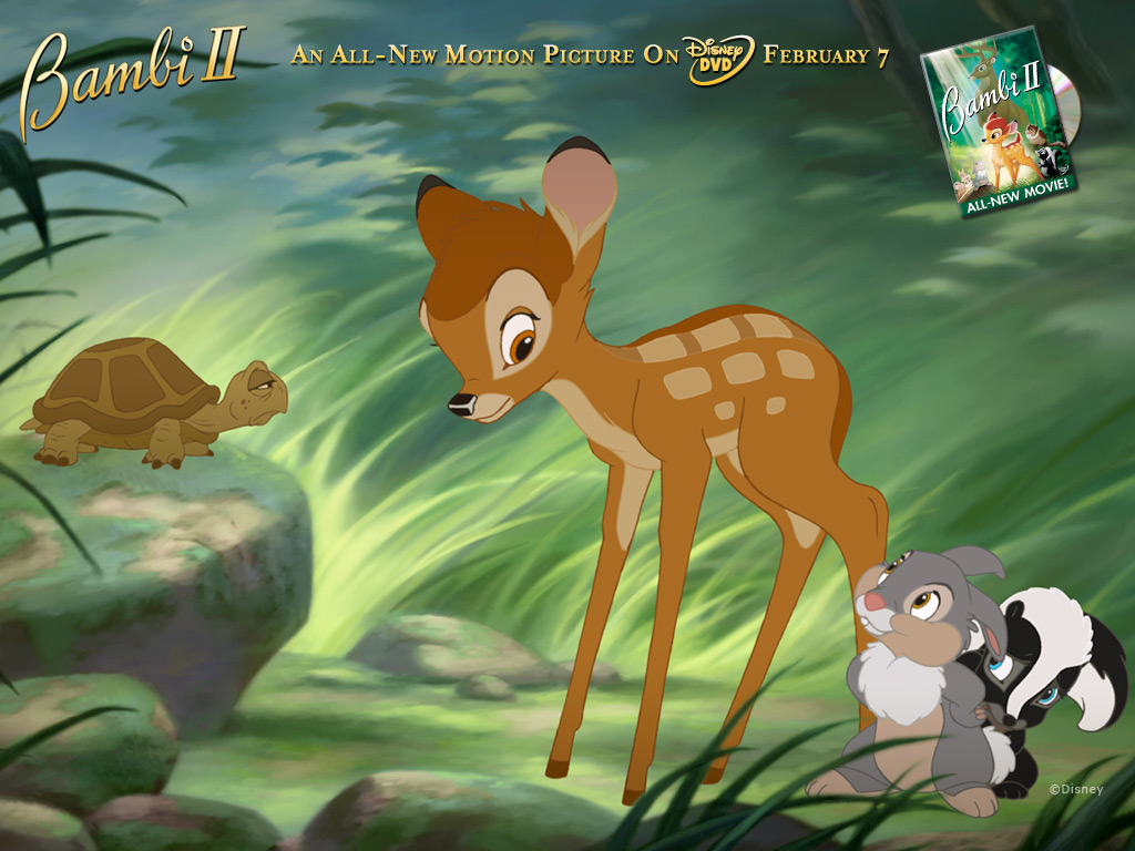 Exclusive-Bambi-For-I-Pad-Tablet-Image-Download-wallpaper-wp5805439