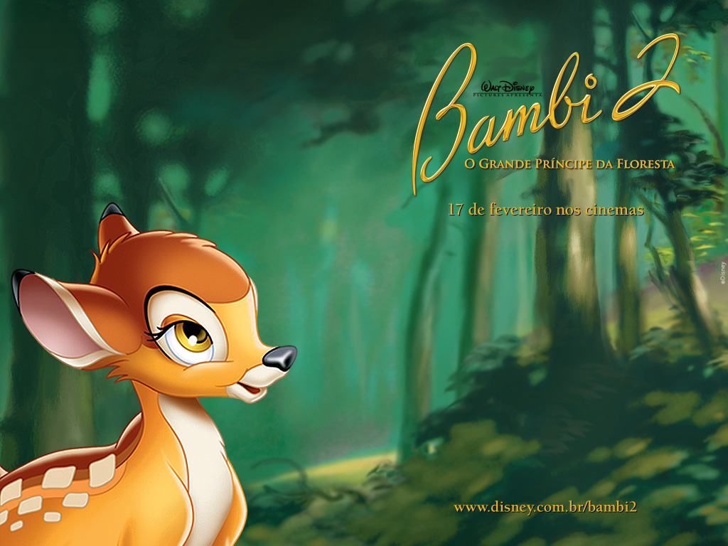 Exclusive-Bambi-For-I-Pad-Tablet-Mobile-Image-Download-wallpaper-wp5805440