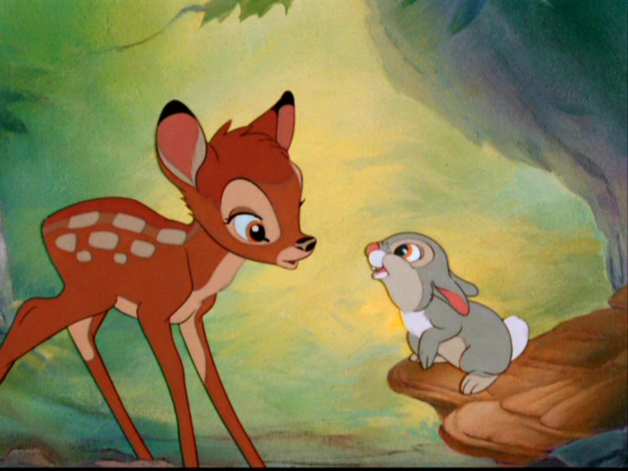 Exclusive-Bambi-HD-Free-Image-Download-wallpaper-wp5805444