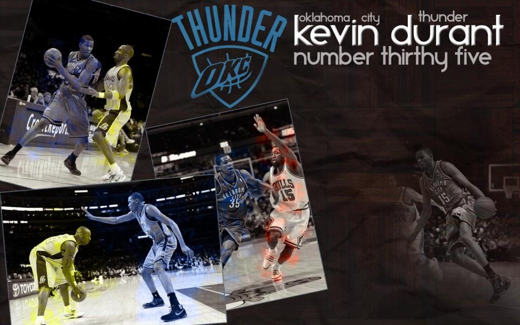 Exclusive-Kevin-Durant-Oklahoma-City-Thunder-wallpaper-wp5206270