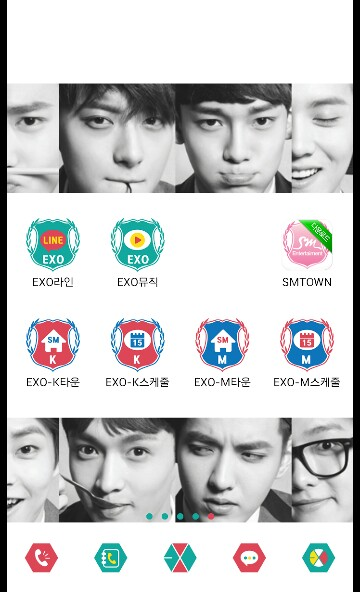 Exo-Dodol-launcher-theme-exo-smtown-kpop-exo-k-exo-m-homescreen-custom-android-launcher-wallpaper-wp3005424
