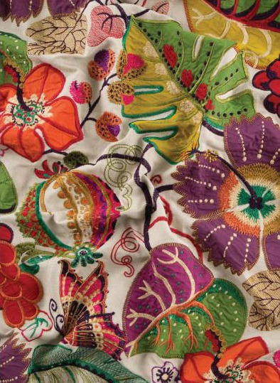 Exotic-Garden-from-the-Langdale-Collection-by-GP-J-Baker-wallpaper-wp5206273