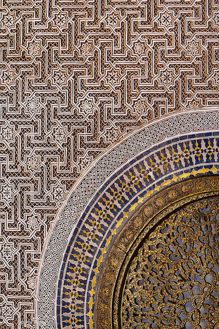Exotic-Moroccan-patterns-wallpaper-wp5007206