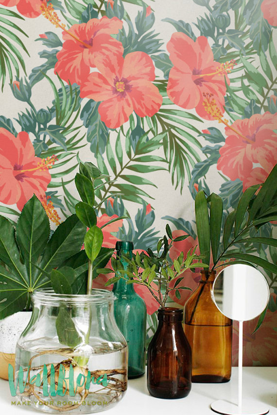 Exotic-Pattern-Removable-by-WallfloraShop-wallpaper-wp42256-1