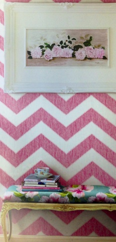 Expanded-softened-popular-chevron-Find-it-at-http-lelands-com-wallpaper-wp5007207