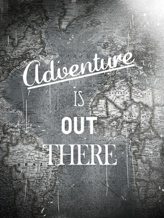 Explore-with-ease-knowing-we-ve-got-you-covered-Wateridge-Insurance-Services-wallpaper-wp5404836