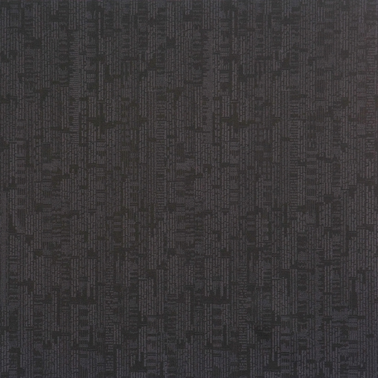 Expression-Black-R-Expression-is-a-newsprint-pattern-co-wallpaper-wp4406785