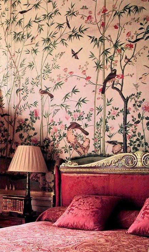 Eye-catching-modern-designs-for-all-rooms-wallpaper-wp5002812