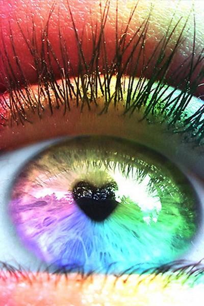 Eyes-wallpaper-wp4806247