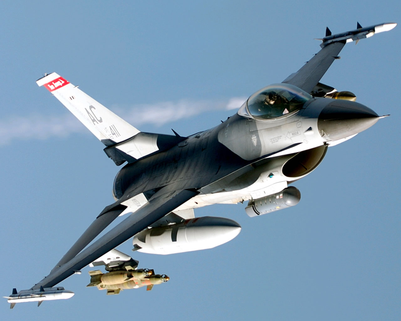 F-Fighting-Falcon-wallpaper-wp3401730