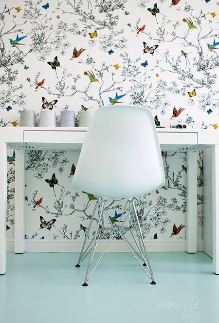 F-Schumacher-Birds-Butterflies-shop-connection-com-wallpaper-wp4406834