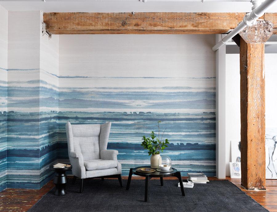FADE-by-Phillip-Jeffries-at-jimthompsonusa-ADAC-Atlanta-ombre-layers-depth-dimension-blue-wallpaper-wp4605781