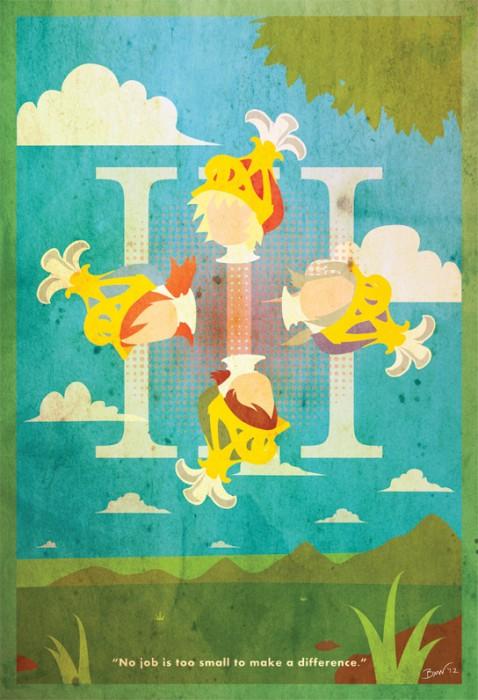 FF-Minimalist-Poster-wallpaper-wp425394-1