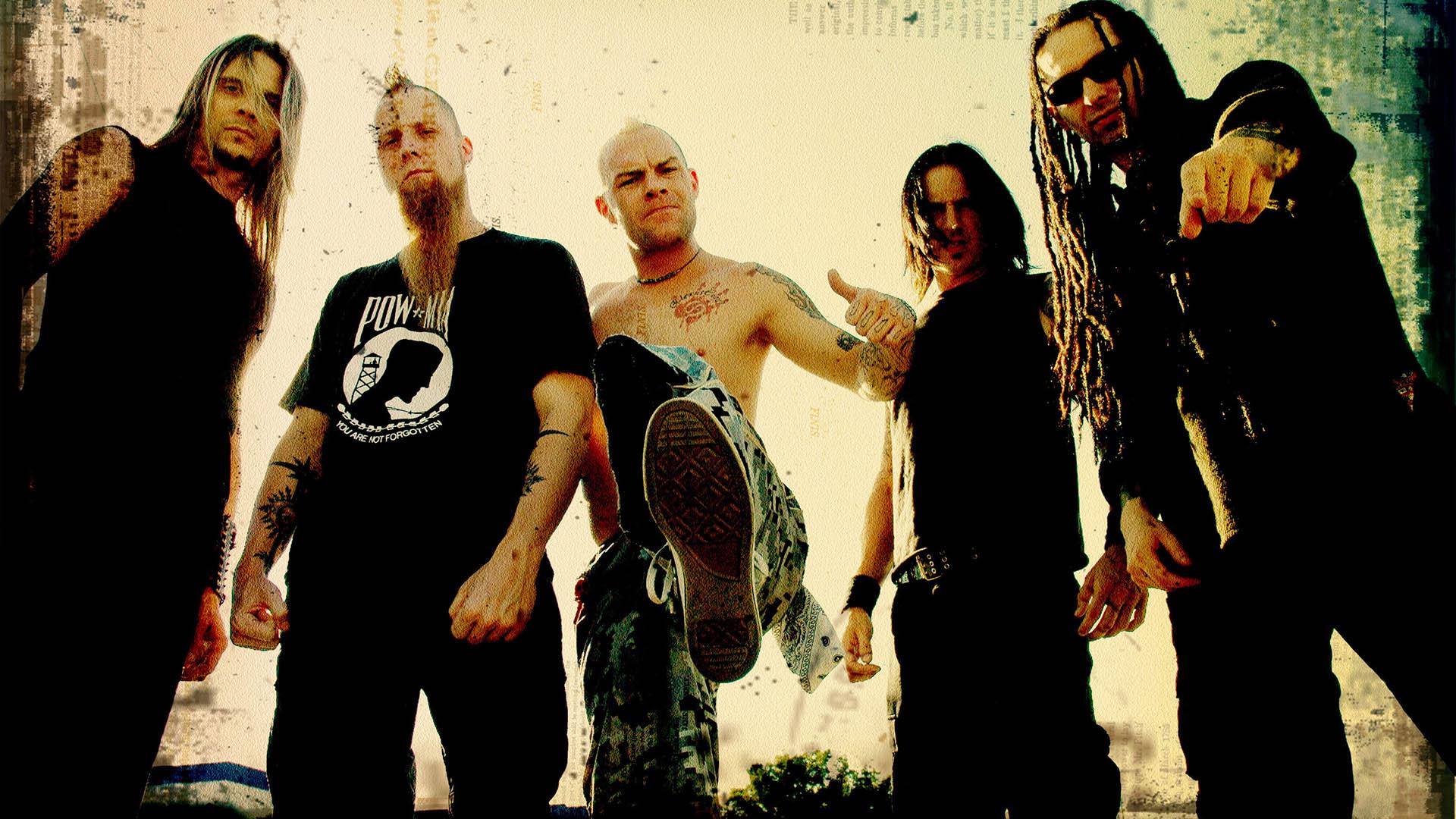FIVE-FINGER-DEATH-PUNCH-heavy-metal-hard-rock-bands-e-wallpaper-wp3405580