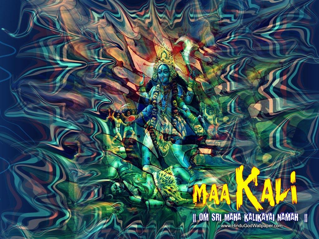 FREE-Download-Kali-Puja-wallpaper-wp3005862