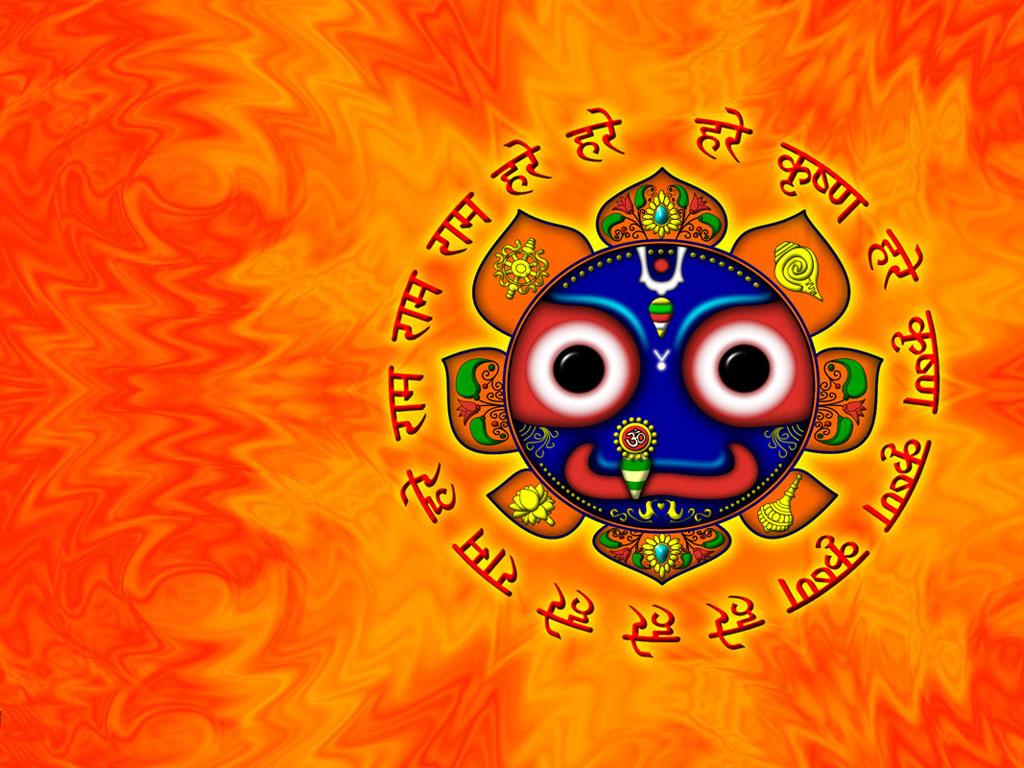 FREE-Download-Lord-Jagannath-wallpaper-wp5801153