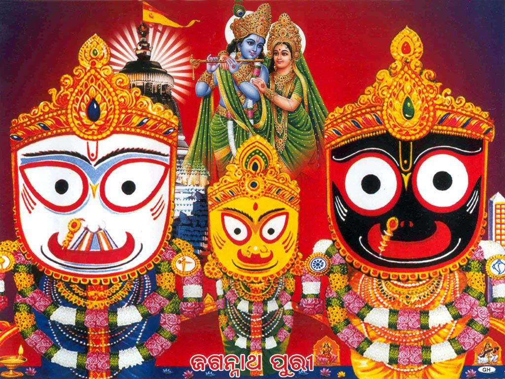FREE-Download-Lord-Jagannath-wallpaper-wp5801295