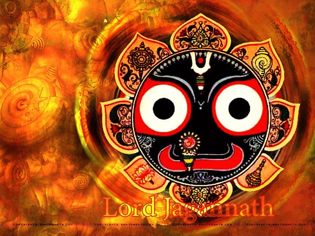 FREE-Download-Lord-Jagannath-wallpaper-wp5801415