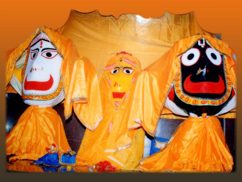 FREE-Download-Lord-Jagannath-wallpaper-wp5801860