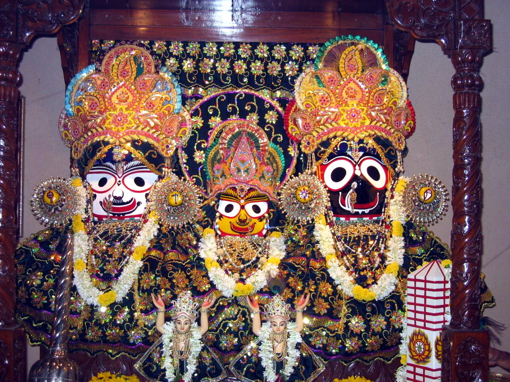 FREE-Download-Lord-Jagannath-wallpaper-wp5801903