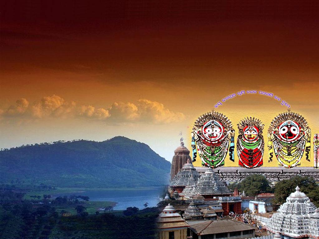FREE-Download-Lord-Jagannath-wallpaper-wp5801939